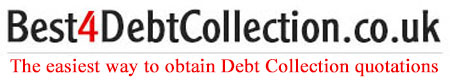 best4debtcollection.co.uk
