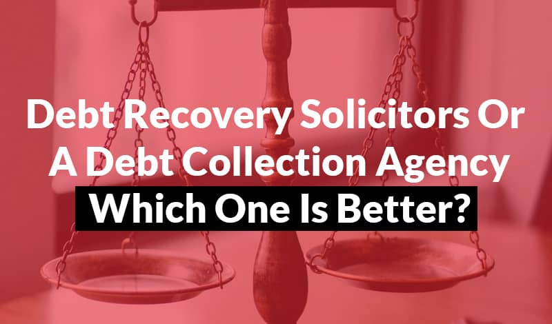 debt recovery solicitors - 1