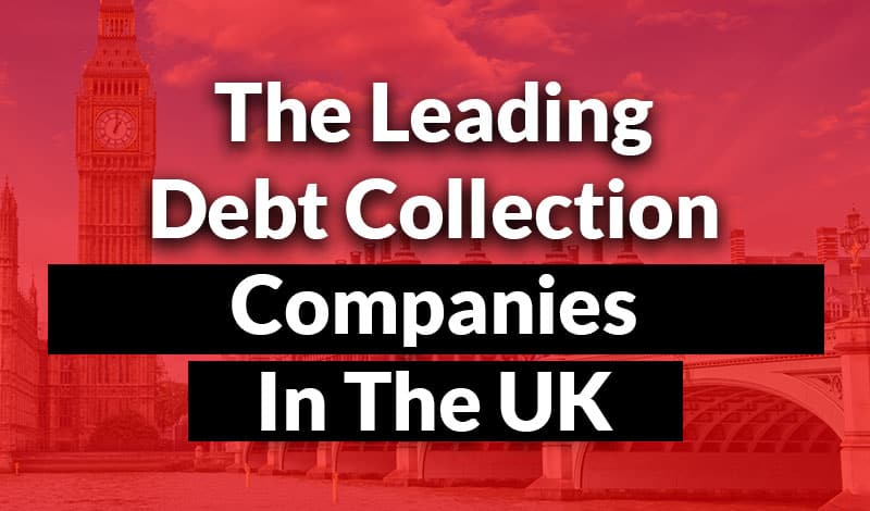 debt collection companies - 3